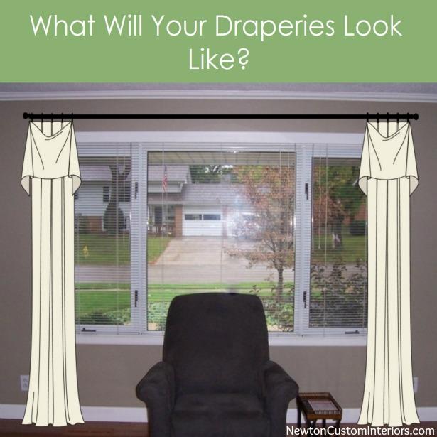 computerized-rendering-draperies