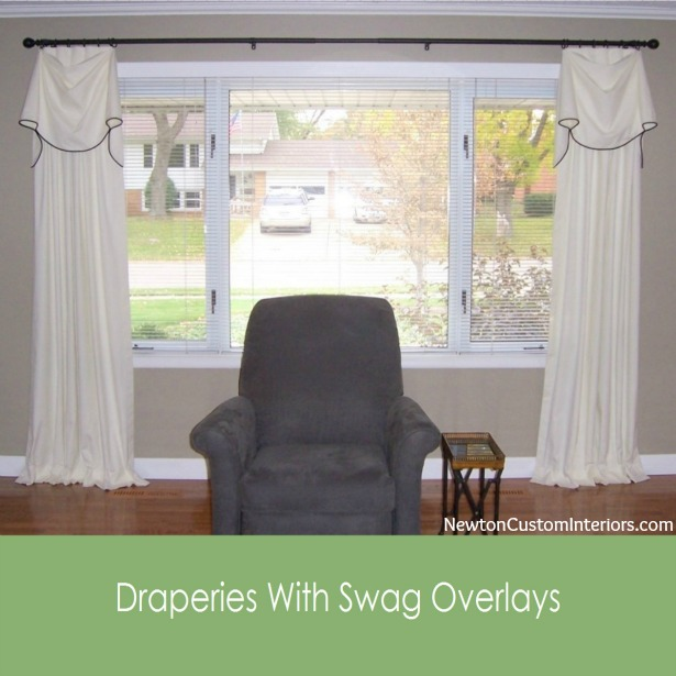 Draperies-with-swag-overlays
