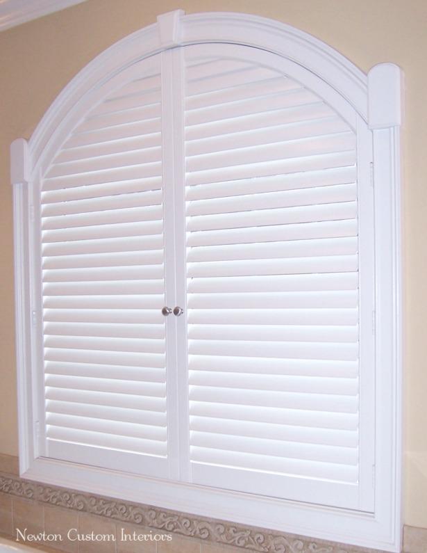 arch-shutters