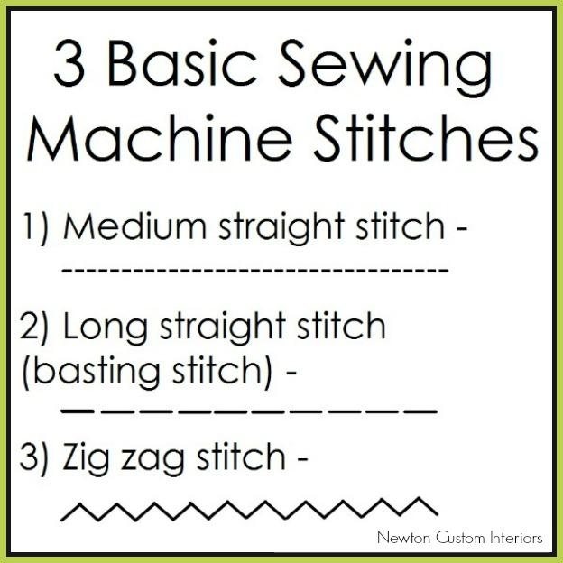 basic-sewing-machine-stitches