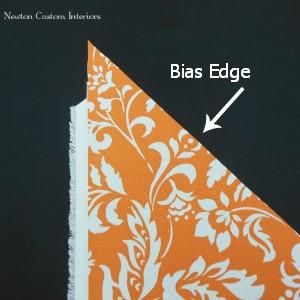 bias-edge