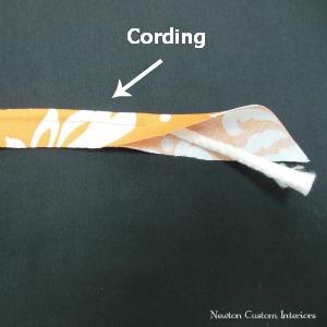 cording-piping