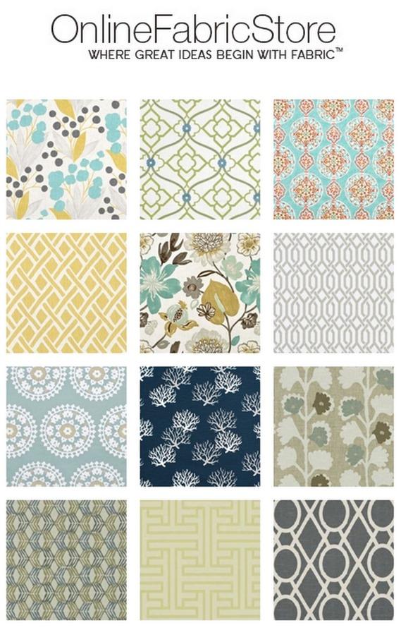 online-fabric-source-fabrics