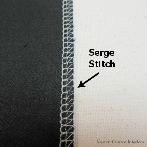 serge-stitch