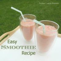 smoothie-recipe-thumbnail