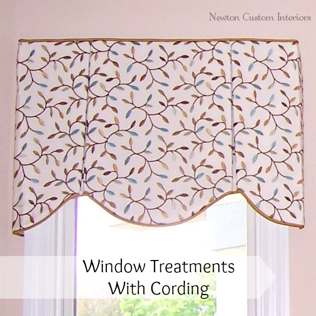 Window-treatments-with-cording