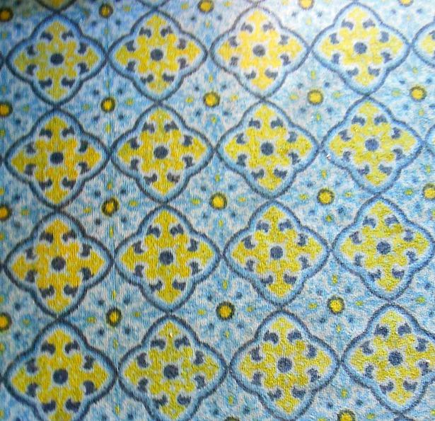 blue-carpeting