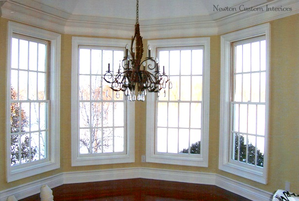 master-bedroom-windows-before
