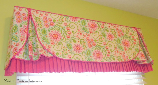 valance-with-contrast-cording