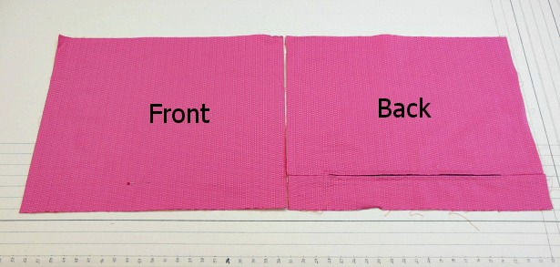 front-and-back-sides
