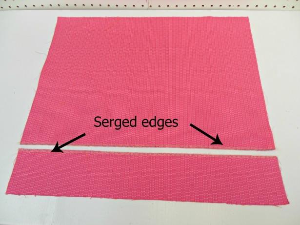 serged-edges