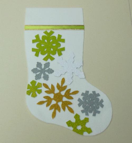 stocking-finished-face
