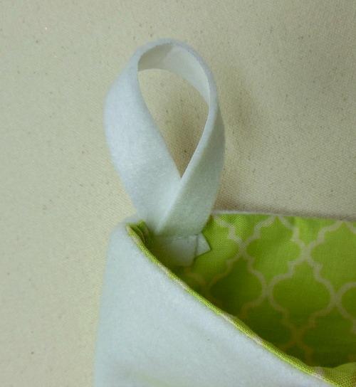 stocking-loop-sewn-on-stocking