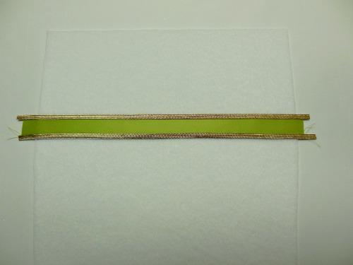stocking-ribbon-trim