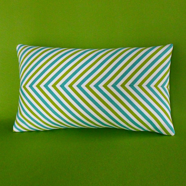 zig-zag-pillow