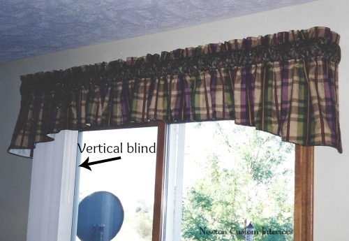 vertical-with-valance