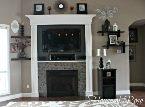 roses-fireplace