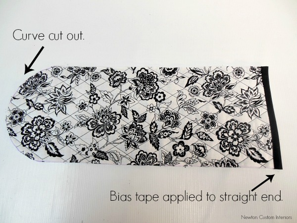 bias-tape-applied