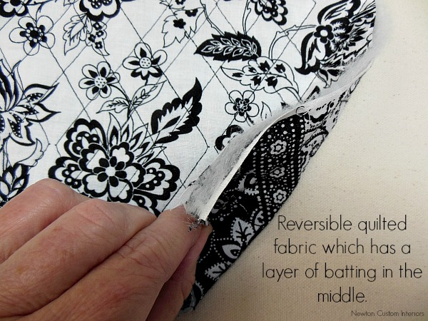 quilted-reversible-fabric