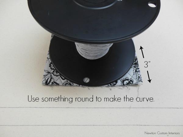 round-object
