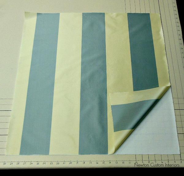 cut-fabric-and-interlining