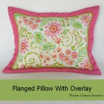 flanged-pillow-with-overlay-1-150x150