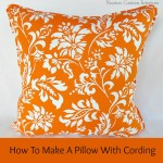 how-to-make-a-pillow-with-cording-150x150