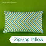 zig-zag-pillow-banner-150x150