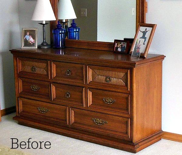 bedroom-dresser-before