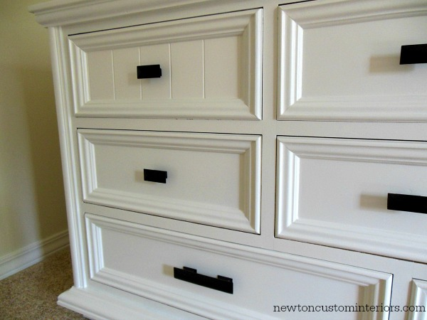 dresser-drawer-pulls