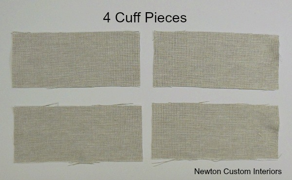 4-cuff-pieces