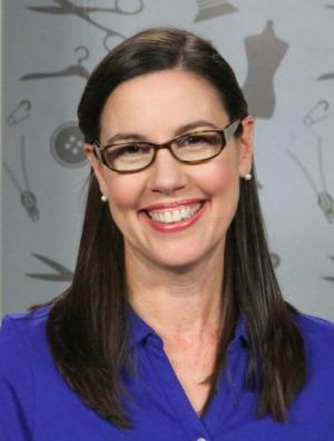 Susan-Woodcock-instructor
