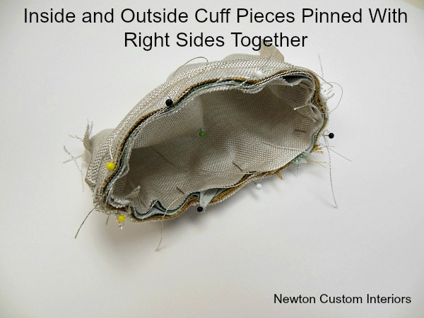 cuff-pieces-pinned