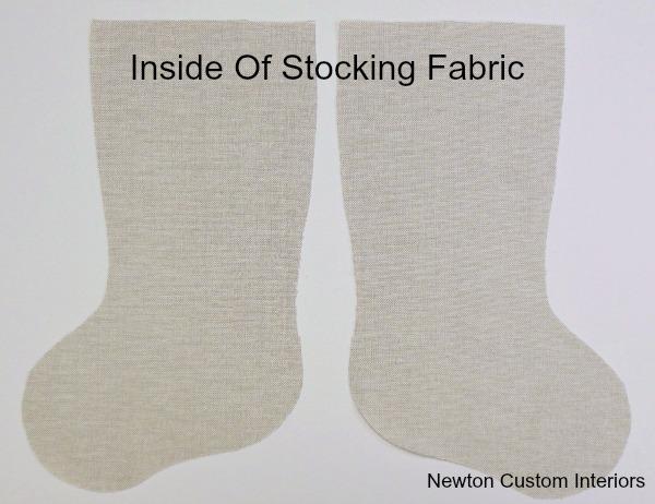 inside-of-stocking-fabric