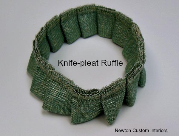 knife-pleat-ruffle