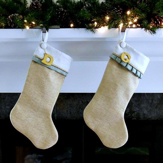 stockings-craft