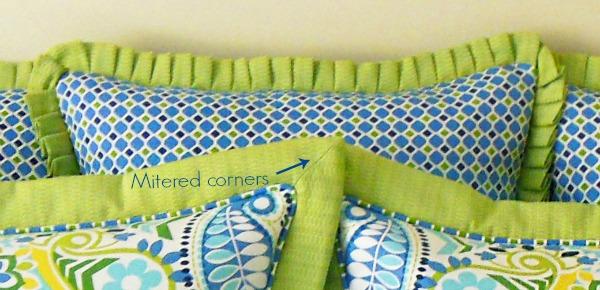 mitered-corners