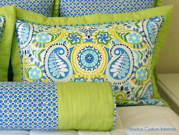pillow-2-flanged-pillow