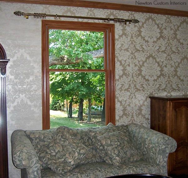 side-window-before