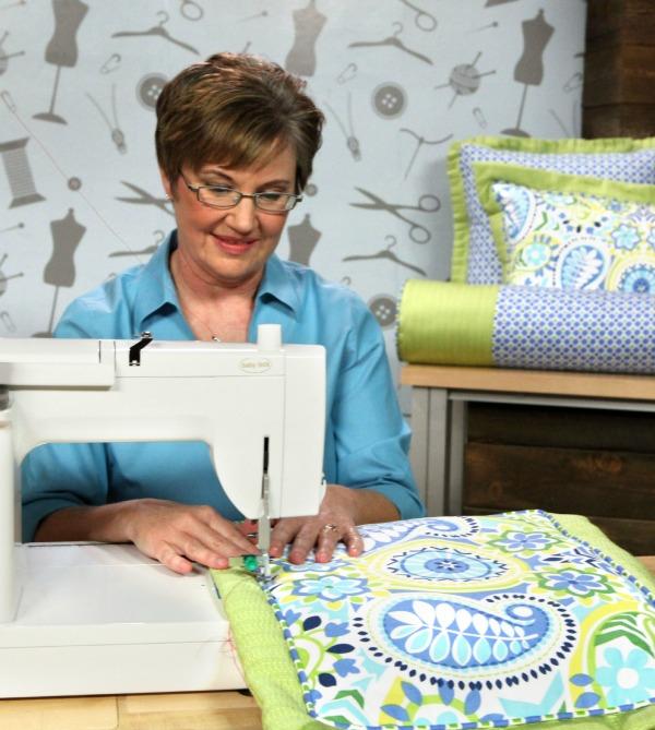 craftsy-pillow-class