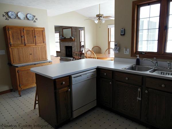 kitchen from kitchen before