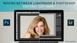 moving between lightroom & photoshop