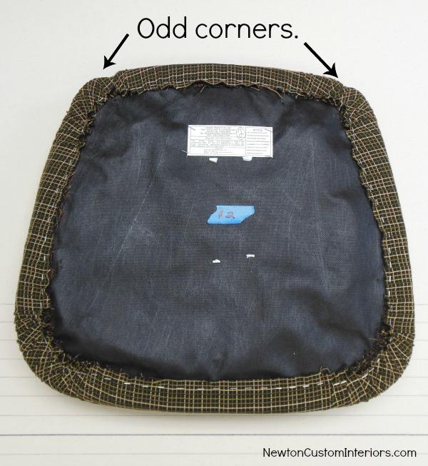 odd corners