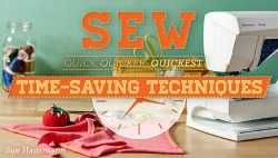 time saving techniques