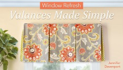 window refresh