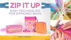 zip it up