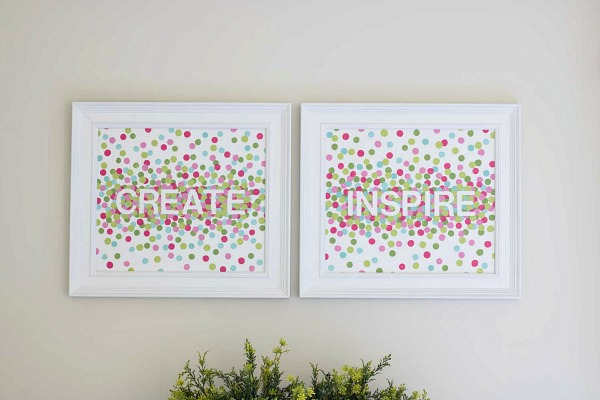 create-and-inspire-wall-art