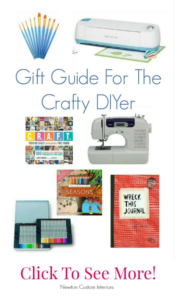 gift-guide-for-the-crafty-diyer-pinterest