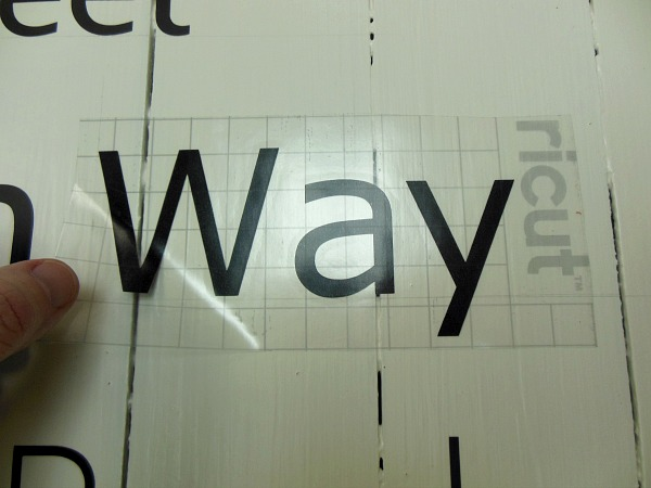 applying-tape-to-board