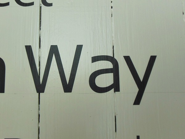 letters-on-board